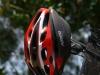 Rental Bicycle Helmet in Rarotonga