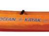 Double kayak Malibu Two