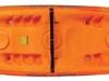 Kayak Malibu Two