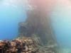 HMS Maitai Shipwreck in Rarotonga