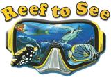 Reef To See Rarotonga